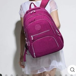 Tegaote small backpack for kids